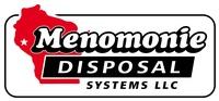 Menomonie Disposal Service