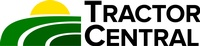 Tractor Central, LLC