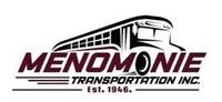 Menomonie Transportation, Inc.