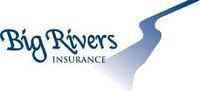Big Rivers Insurance