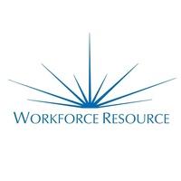 Workforce Resource, Inc.