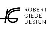 Robert Giede Design