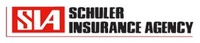 Schuler Insurance Agency