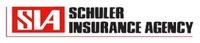 Schuler Insurance Agency