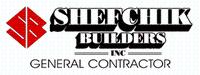 Shefchik Builders, Inc.