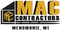 Midwest Ag & Commercial Contractors, LLC
