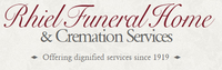 Rhiel Funeral Home & Cremation Services
