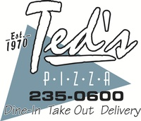 Ted's Pizza, Inc.