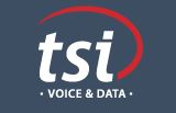 TSI Voice & Data Inc.