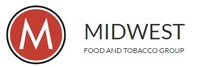 Midwest Food and Tobacco Group