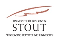 Stout University Foundation