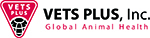 Vets Plus, Inc. Global Animal Health