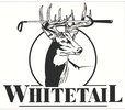 Whitetail Golf Course