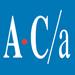 Auth Consulting & Associates, Inc.