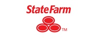 State Farm Insurance-Jackie Hunt