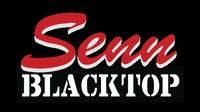 Senn Blacktop, Inc.