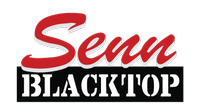 Senn Blacktop, Inc.