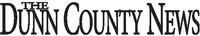 Dunn County News