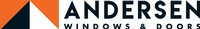 Andersen Corporation Manufacturing