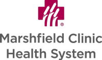 Marshfield Clinic Menomonie Center