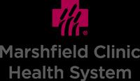 Marshfield Clinic Menomonie Center