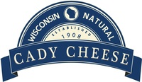 Cady Cheese, LLC
