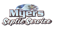 Myers Septic Service, LLC