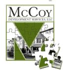 McCoy Development Services, LLC