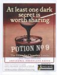 Gallery Image MemPhoto_Potion No. 9.JPG