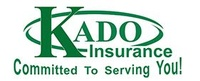 Kado & Associates Insurance
