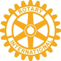 Rotary Club of Menomonie - Noon