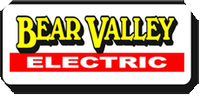 Bear Valley Electric