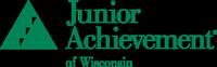 Junior Achievement of WI, Inc.