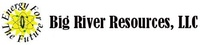 Big River Resources Boyceville, LLC