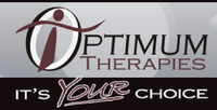 Optimum Therapies