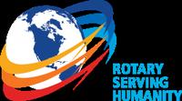 Menomonie Sunrise Rotary Club