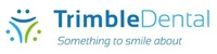 Trimble Dental