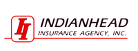 Indianhead Insurance Agency, Inc.