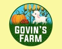 Govin's Farm