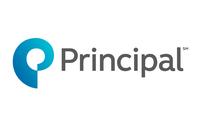 Principal Financial Group - Scott R. Ebert  RICP®, AIF®, CLTC®