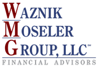 WMG Waznik Moseler Group, LLC