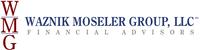 WMG Waznik Moseler Group, LLC