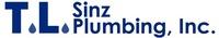 T.L. Sinz Plumbing, Inc.