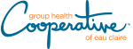 Group Health Cooperative of Eau Claire