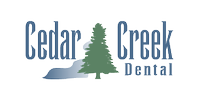 Cedar Creek Dental