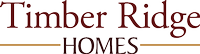 Timber Ridge Homes, LLC
