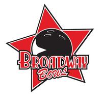Broadway Bowl