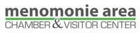 Menomonie Area Chamber of Commerce & Visitors Center
