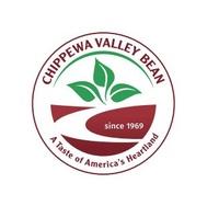 Chippewa Valley Bean