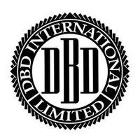 DBD International